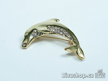 Zyta Brož Delfín 7848