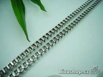 Chirurgická ocel  řetízek 1561601