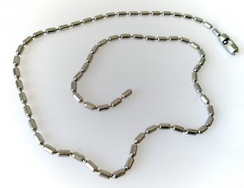 Řetízek ocelový Zyta 15094