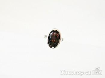 Prsten prstýnek 7173