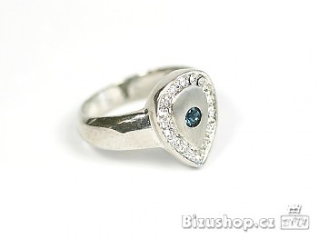 Prsten dámský 6621