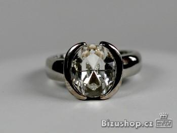 Prsten 7805 Jablonecká bižuterie