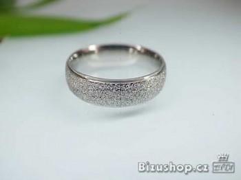 Snubní prsten Darion 6 mm 16941
